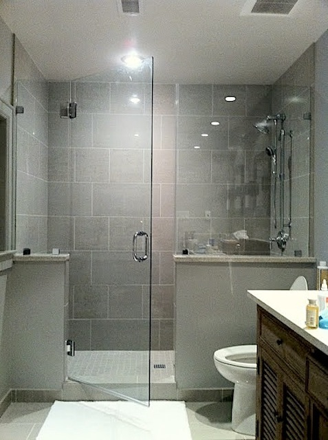 Euro Glass Shower Door Image Collections Glass Door Design